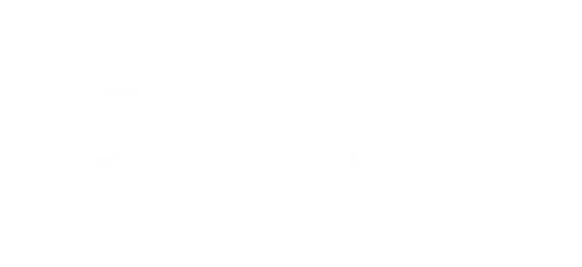 Chesmar-Homes_web-logo03