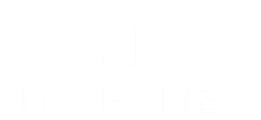 MI-Homes