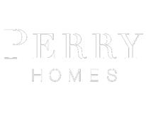 PH_Logo2019_onBlack